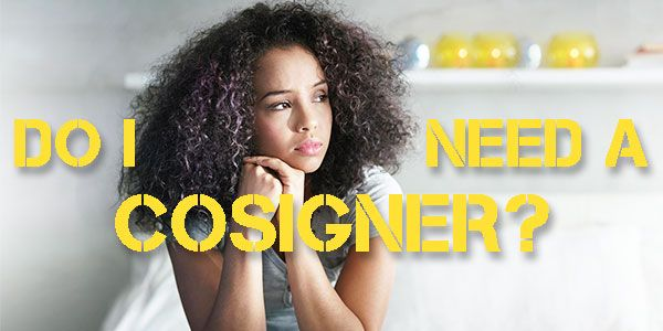 Should You Be Hiring Cosigners Online Ovlg