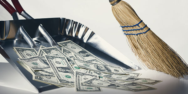 wipe-out-dust-from-your-finances