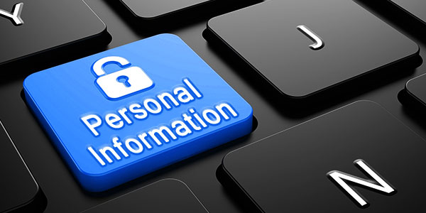 safe personal information irs keep straight identity ovlg