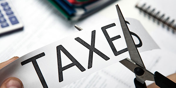 Amazing small business tax deductions you should never miss
