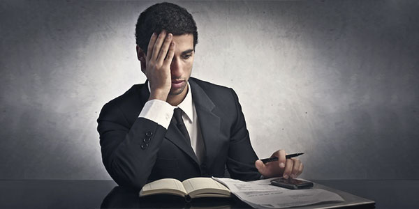 tax-filing-mistakes