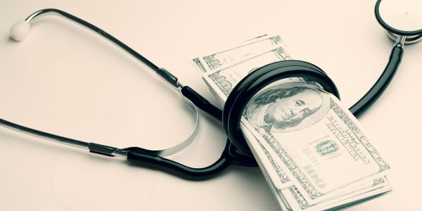 Unexpected-medical-bills-tips-to-save-$1,000-in-a-month