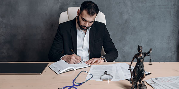 What can you do when a hospital sues you for unpaid medical bills? Know your rights