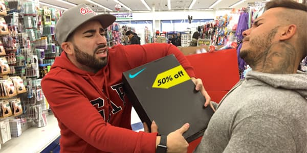 Black Friday shopping tips - How to snatch the best deals and save big