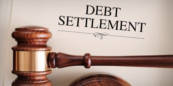 Debt Settlement Laws: Are your defense fool-proof?