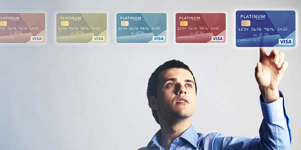 Do you have the best card? Know which credit card you should get!