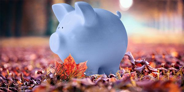 9 Exclusive tips to save money this fall