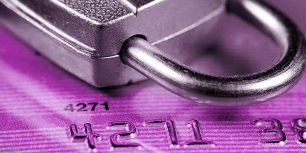 federal laws to safeguard the credit-card-holders