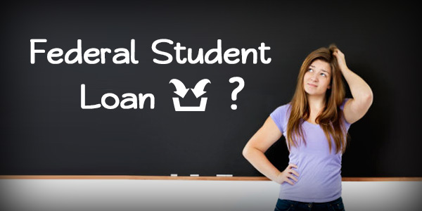 federal student loan consolidation reduces your debt burden