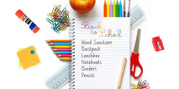 Final back-to-school financial checklist: Countdown begins