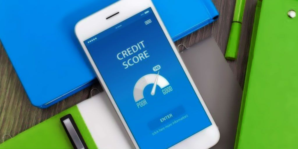 Focus on the basics to get 800+ credit score