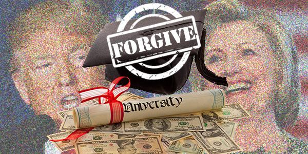 forgive-student-loan
