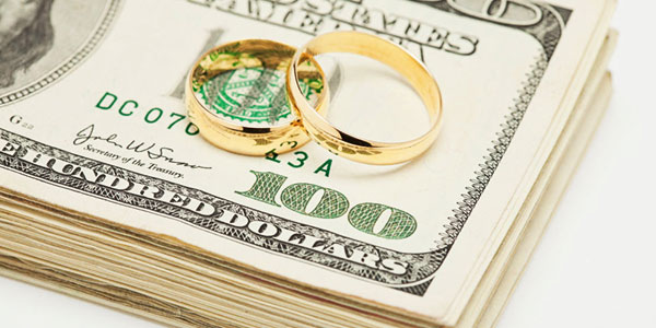 is-money-the-spoilsport-in-romance-and-marriage-financial-myths-to-beat-always
