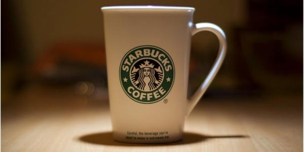 money-saving-on-starbucks-coffee