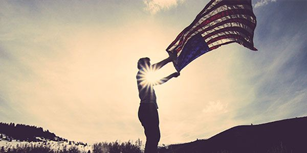 Millennials - Confident to attain American dream but are directionless