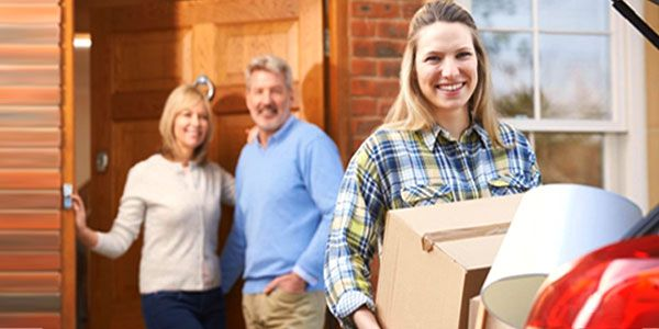 4 Money moves you should make when your kids move out