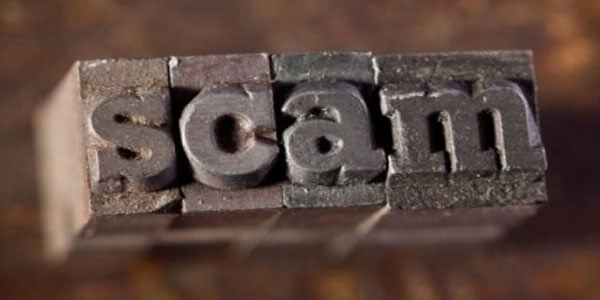 ways to escape pdl scam practices