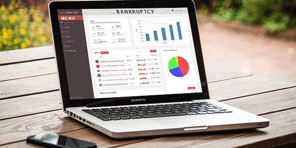 Review: 3 Bankruptcy Software for Consumers