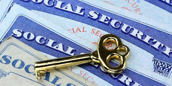 Social Security: What role will it play in the future?