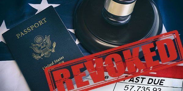 tax-debt-new-tax-code-could-have-your-passport-revoked