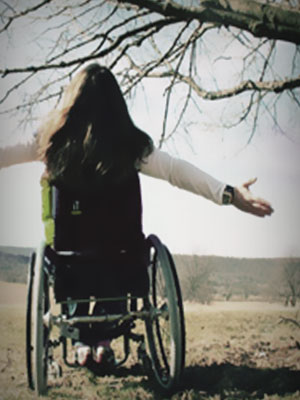 Became disabled before turning 26? Open tax-exempt savings account for qualified expenses.