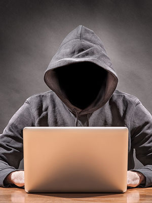 Beware! Scammers are all set to woo you and steal your dollars.