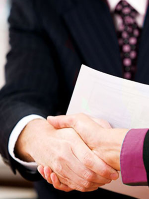 Brush up your bargaining skills