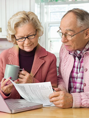 Claim tax-free health benefits for your spouse to save money