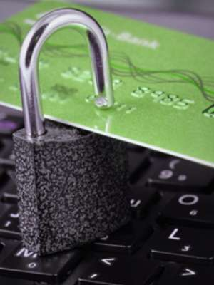Don't give your credit card number for the risk-free trial ads. You'll have to pay a hefty fee for it.