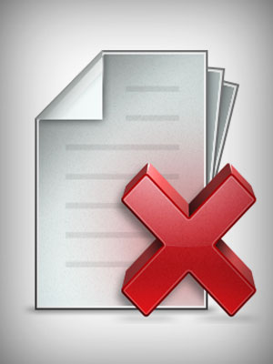 Found a mistake in your W2 form? Contact your boss right now to avoid an inflated tax bill.