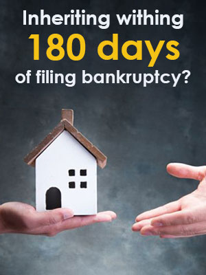 Bankruptcy Plan