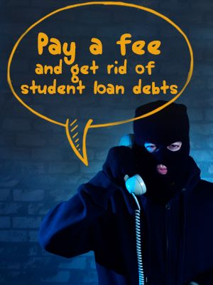 Fast Student Loan Forgiveness