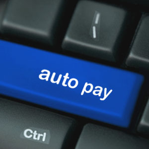Shady payment processing still exists. Be careful before you set up auto-drafts on your bank accounts.