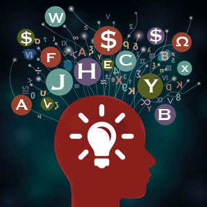 Use your creativity to create catchy names and earn money.