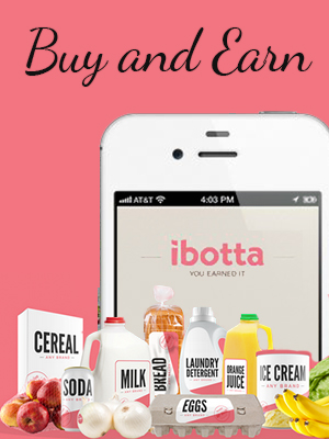 Take a snap of grocery store receipts and earn more than $10