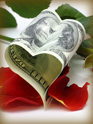 Want to celebrate Rose Day and save money as well? Buy rose online.