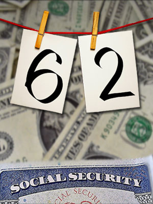No more double benefits: Claim Social Security only once