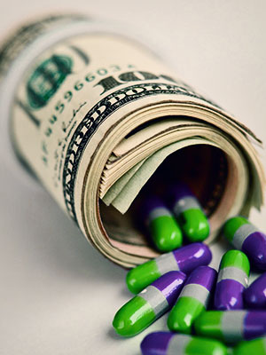 Safeguard your health and money