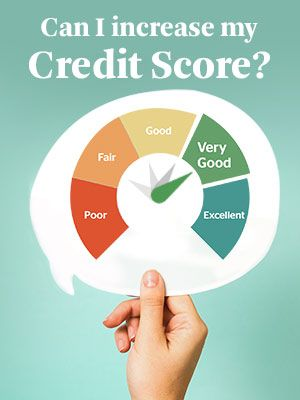 Take Advantage of Ultrafico score to Raise Your Credit Score