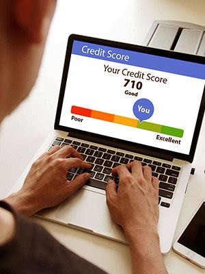 Check Your Credit Reports Regularly to Keep It Intact During the Pandemic