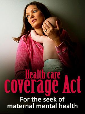 Benefits of Health Care Coverage Act