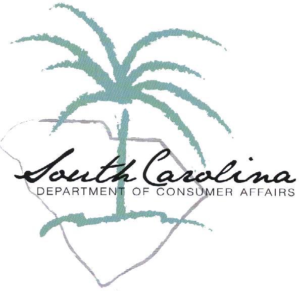 South Carolinians seek help to get rid of debt collectors
