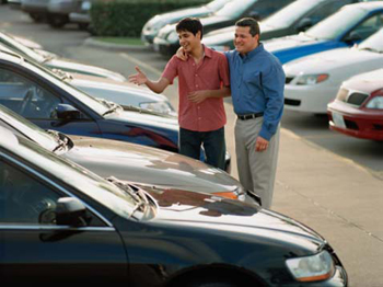 How to value your car in bankruptcy