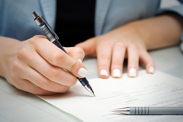 Can you afford being a co-signer?