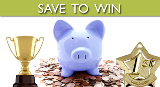 Save to win: Prize-Linked Savings bill to become legal soon
