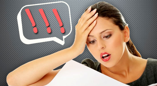 4 Most typical ways women fall into the debt trap and lose their freedom