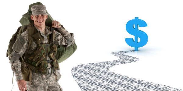 help-needy-and-retired-veterans