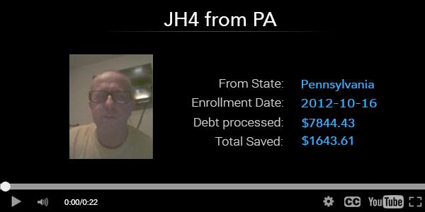 JH4 saved $1643.61 through OVLG