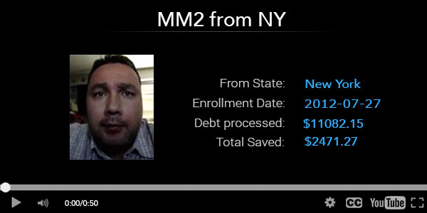 MM2 saved $2471.27 through OVLG