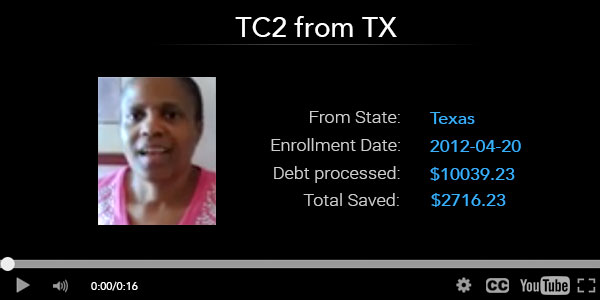 TC2 saved $2716.23 through OVLG